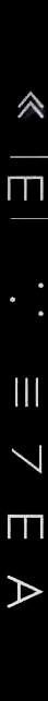 fFall of Isaac Logo