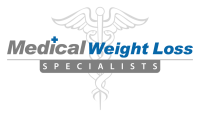 Medical Weight Loss Specialists Logo