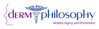 DermPhilosophy Logo
