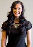 Danielle Bartelt, RN, BSN