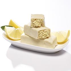 Low Carb Nutrition Bar (Lemon)