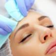 Skin Care Fargo DermPhilosophy