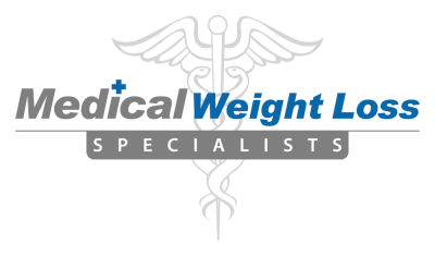 Fargo Medical Weight Loss Specialists Logo