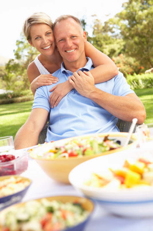 Nutritional Information Medical Weight Loss Specialists