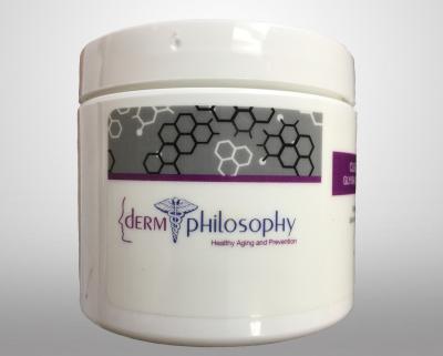 Skin Care Product Fargo DermPhilosophy