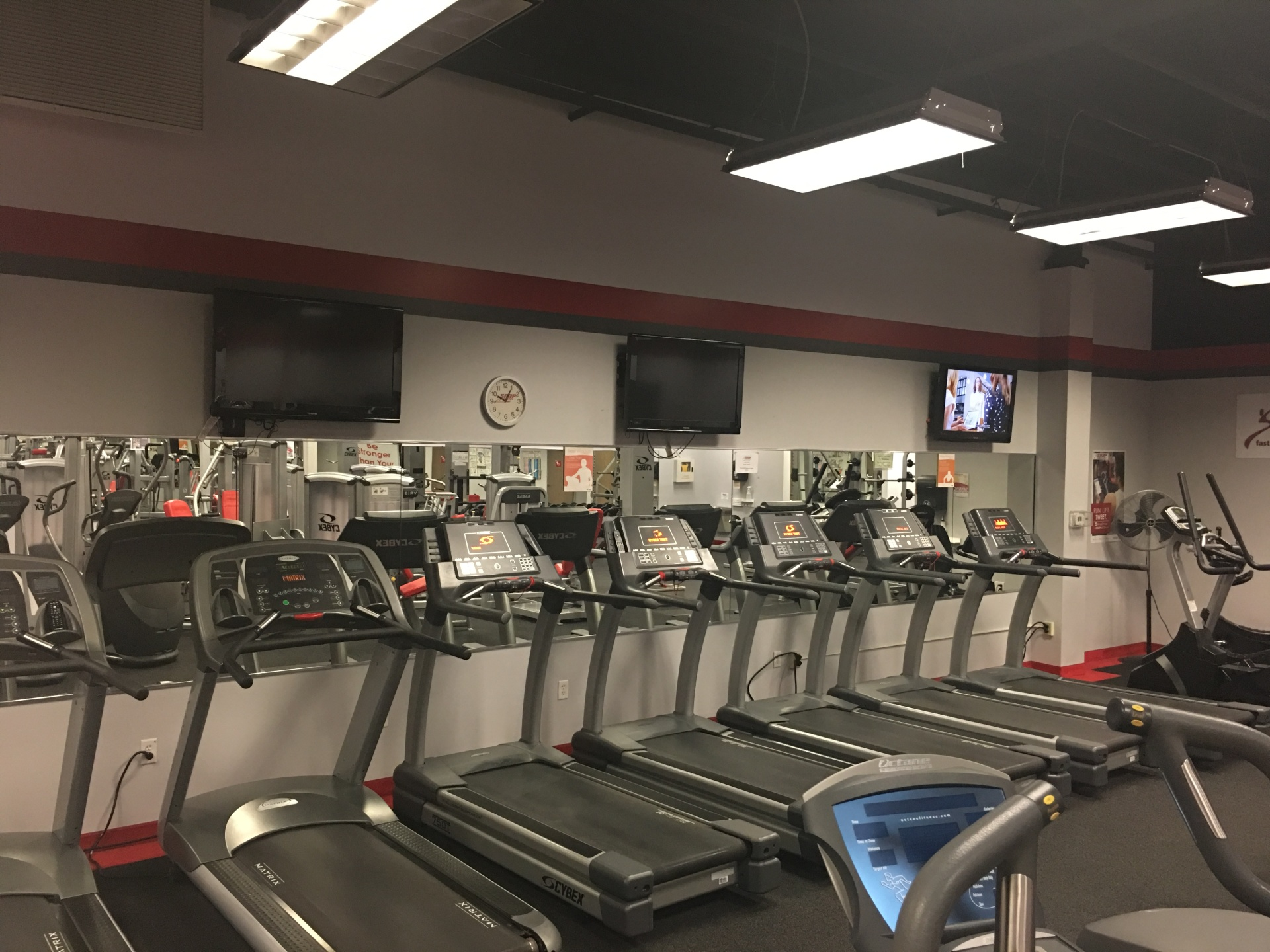 Heart Healthy Exercise Medical Weight Loss Specialists