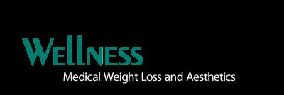 pierdere în greutate 2 săptămâni optifast