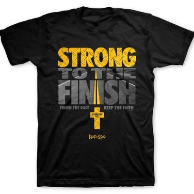 Mens Christian Apparel