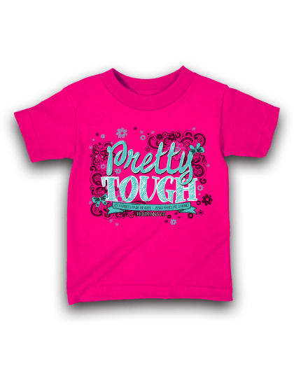 Kids Christian Apparel