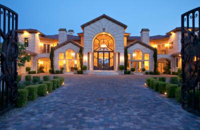 快和富人做邻居 大多伦多富裕社区TOP 9