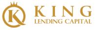 Lending Captial
