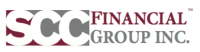 SCC Financial Group