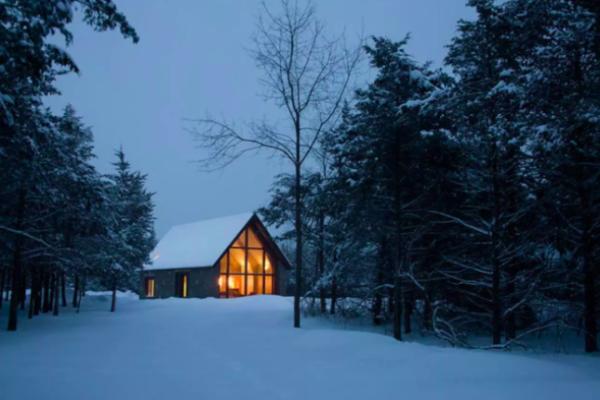 加拿大入冬前房屋维护与冬季检查最全攻略大盘点!