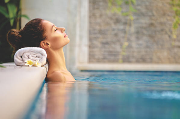 How Technology Can Help Your Spa Grow