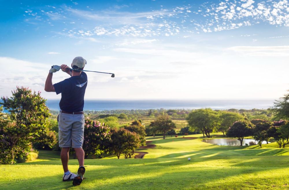 8 Tips to Grow Your Private Club to Another Level