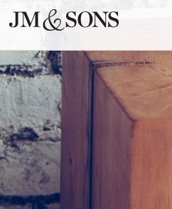 Jm and sons