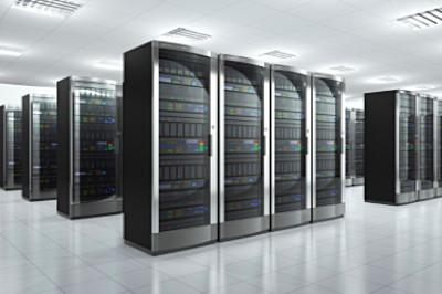 Microsoft Servers & Applications