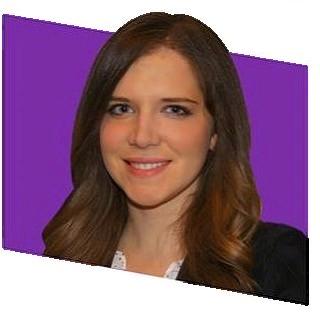 Katie Wilcox