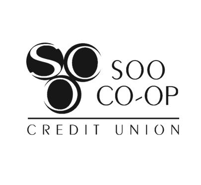 Soo Co-op Credit Union