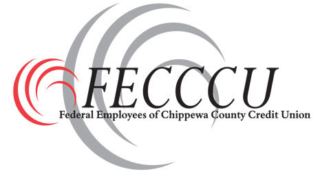 Federal Employees of Chippewa County CU