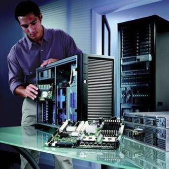 Hardware / Software Installation
