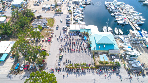 2018 Florida Keys Drone And Film Production