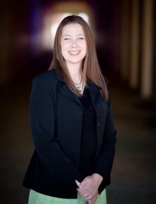 Stephanie Dean, M.Ed.