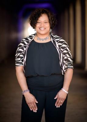 Angela W. Smith, Ed.S.
