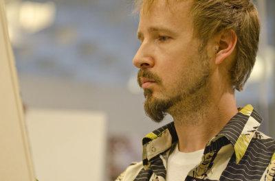 Jason Felix