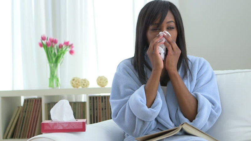 8 Damn Good Reasons Not to Get the Flu Shot