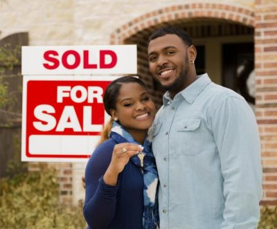 Real Estate is the New 401K