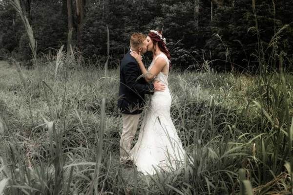 Wedding Photography Packages Brisbane: Inexpensive Wedding Photography Packages Brisbane Sunshine