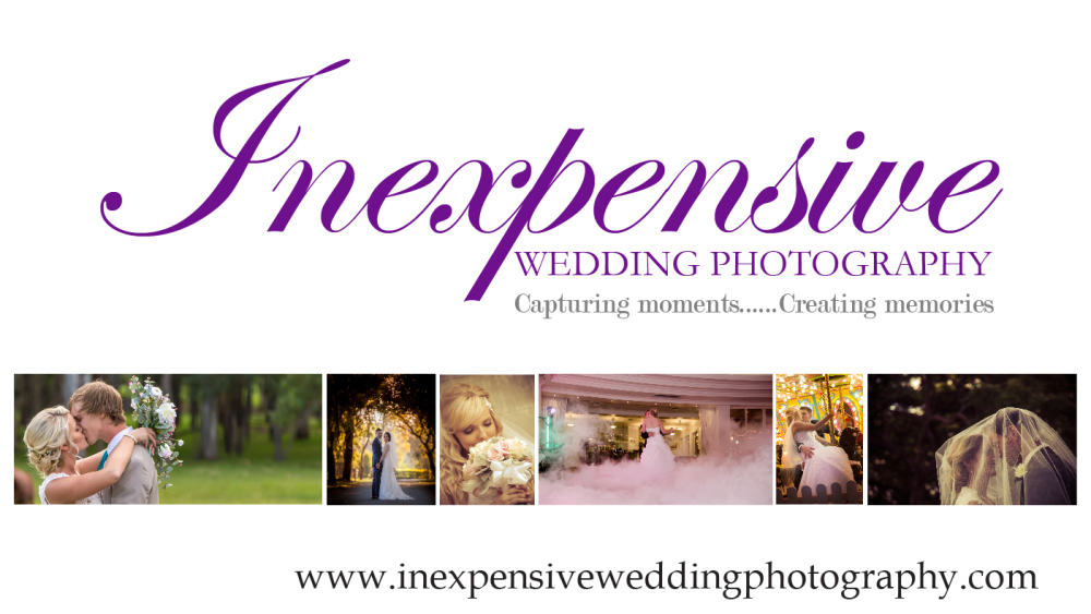 Inexpensive Wedding Photography Where low cost doesn't mean low quality. Wedding Photography Brisbane Wedding Photographer Brisbane Wedding Photographers Brisbane Wedding Photography Sunshine Coast Wedding Photographer Sunshine Coast Wedding Photographers Sunshine Coast No travel fee for weddings in Brisbane Sunshine Coast Toowoomba Gold Coast Lockyer Valley