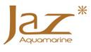JAZ Aquamarine