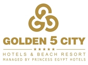 Golden 5 City Hotels