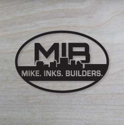 Mike Inks Builders