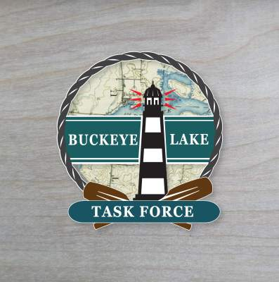 Buckeye Lake Task Force