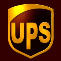 UPS Small Business Canada
