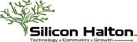 Silicon Halton