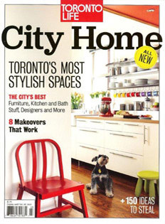 Toronto Life Best of the City