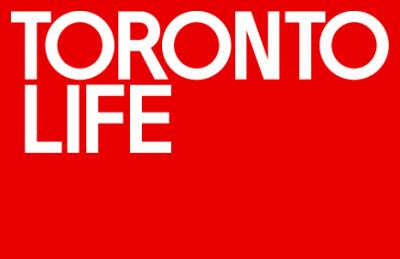 Toronto Life Ask the Expert Interior Designer