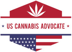 US CANNABIS ADVOCATE