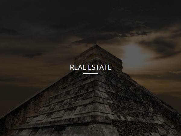 REAL ESTATE/DIGITAL PROPERTIES