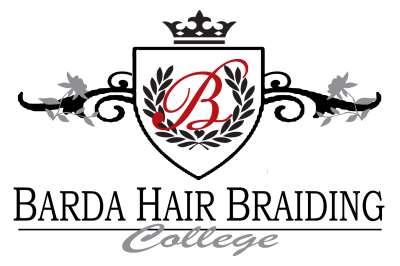 Florida State Hair Braiding License