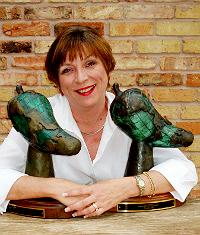 Cindy Wilkins