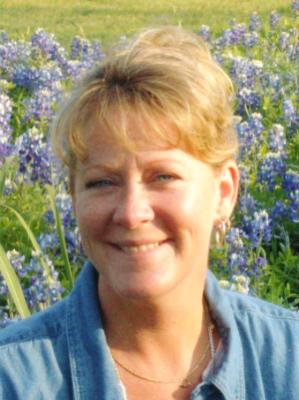 Karen Boriack