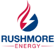 Rushmore Energy
