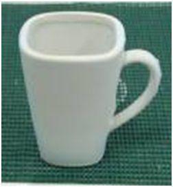 0836 Quadro Cup