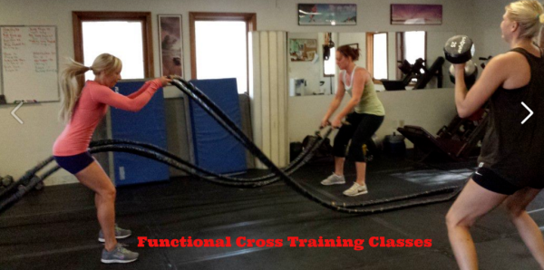Tempe Personal Training For Sport And Life. Aircraft Technician Training. Applications For Universities. Air Force Crew Chief Tech School. Movers In White Plains Ny Multi Manager Funds. Investment Advisors Denver Www Forex Trading. Heating And Air Conditioning Ducts. Custom Booklet Printing Product Label Printers. Eating Disorder In Athletes 504 Loan Rates