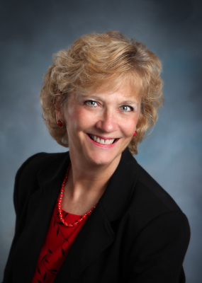 Linda Matheson